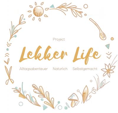 Project Lekker Life
